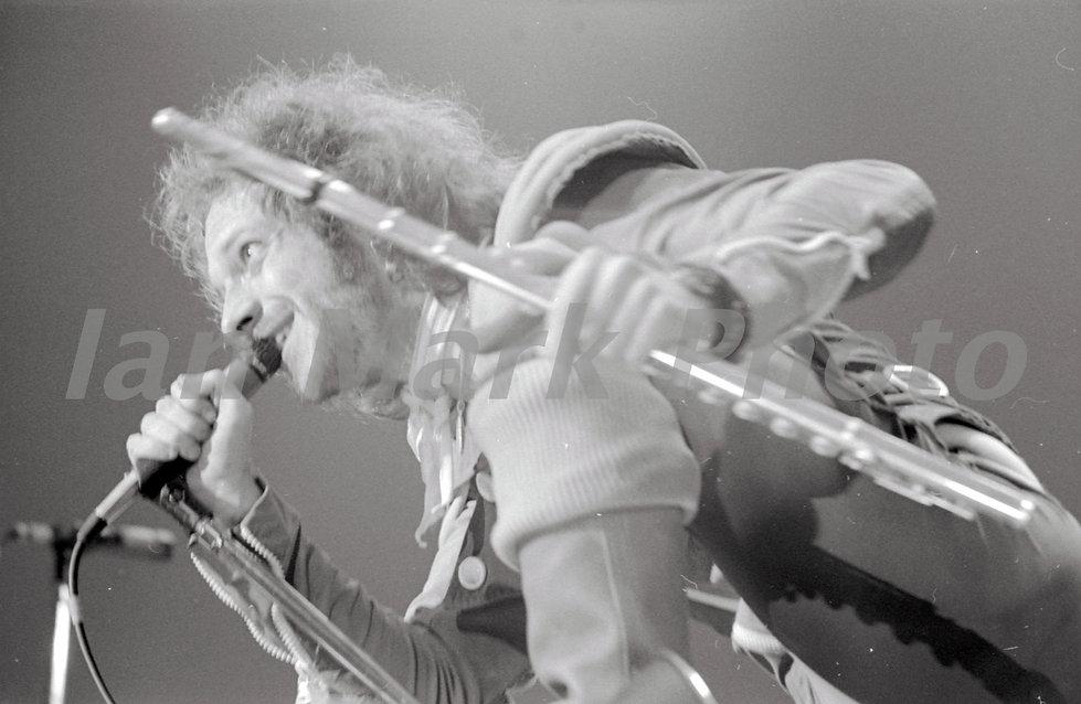 Jethro Tull 54.jpg