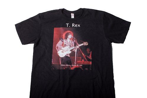 T Rex T Shirt