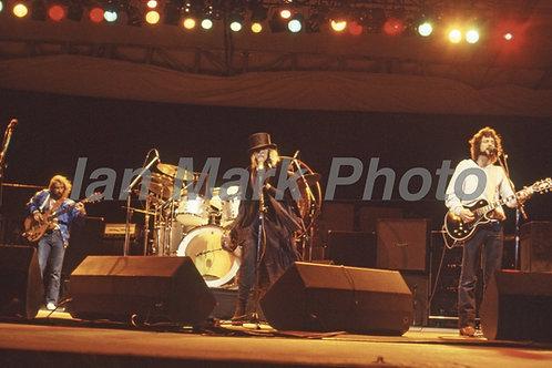 Fleetwood Mac 8X12 Photo