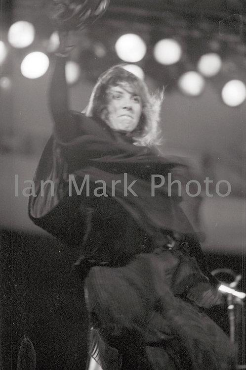 Fleetwood Mac 8X12 Photo 1977