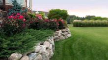 Lake Geneva Lawn Care - Free Estimates - Geneva Landscapes