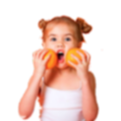Orange Girl.png