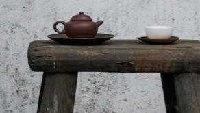 知っていましたか?ジャスミン茶を飲むとこんなにいい事があるんです!