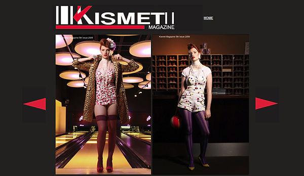 fashion30.jpg