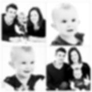 lowresAshley_collage_bw.JPG