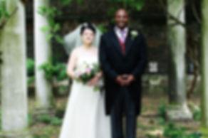Natsumi&Herbert0163.jpg