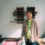 Andrew1lowres.JPG