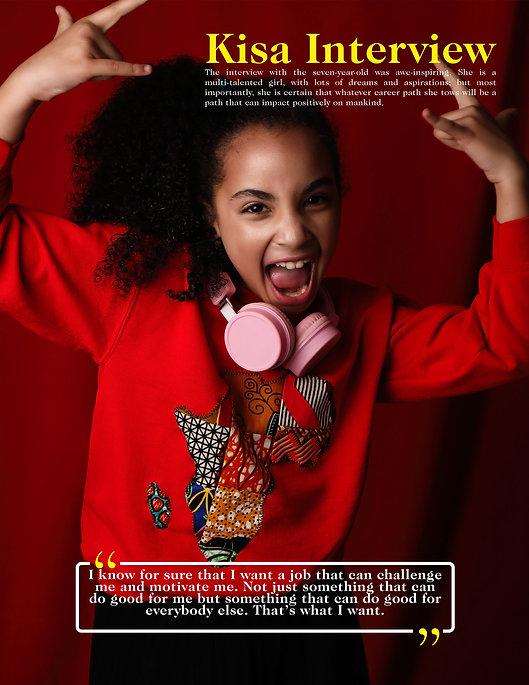 CHILD-EDITION-34.jpg