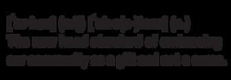 urban X Logo Definition Website 2.png