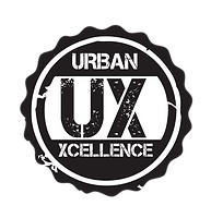 Urban X New Logo (White Background).png