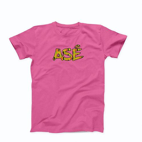 Ase Tshirt