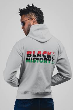 back-view-mockup-of-a-man-wearing-a-hood