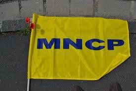 MNCP : Manifestation le 2 décembre pour l'emploi et le revenu