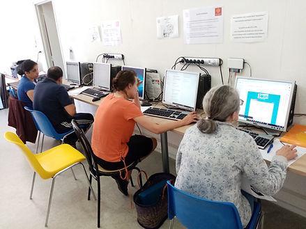 Atelier_informatique2.jpg