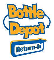 BottleDepot_LOGO_2020_col.jpg