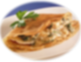 Sweet Crepes2.png