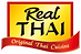 Real Thai.png