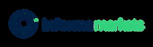 Informa_Markets_Logo_1Line_Indigo_Grad_R