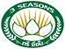 3 Season.png
