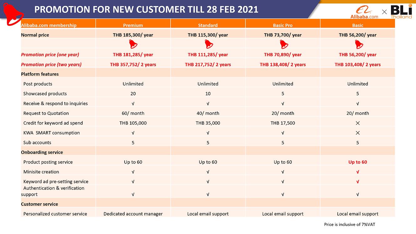 New Alibaba.png