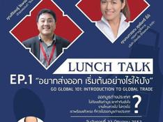 Taste Top Thailand