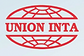 Union INTA.png