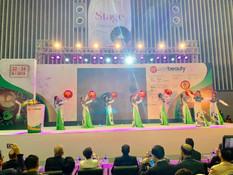 Mekong Beauty Show 2019, Vietnam