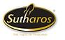 Sutharos.png