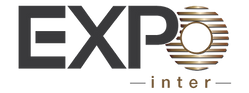 LOGO-EXPO-transparent.png