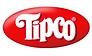 Tipco.png
