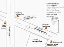 BLI Map Eng TH.jpg