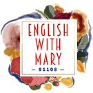 English with Mary simple logo.PNG