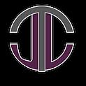 Black Text Logo.png