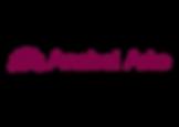 АА_лого (1) (1).png