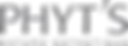LOGO PHYTS COOL GREY 11C PNG.png
