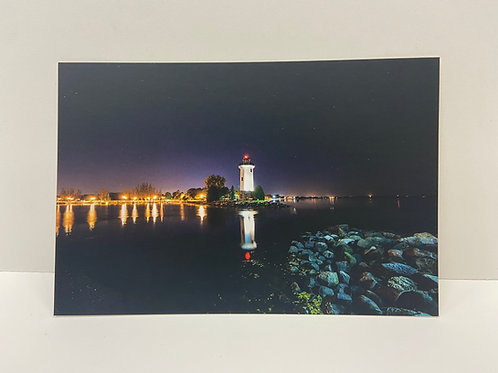 Lighthouse 2 - FDL