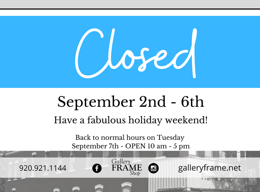 Copy of Sorry, We are Closed.(1).png