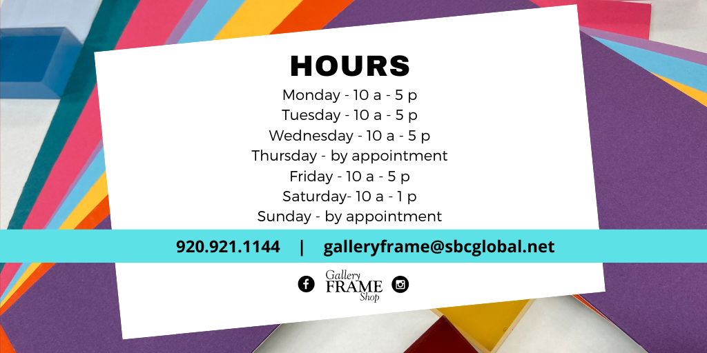 Spring Hours(1).png