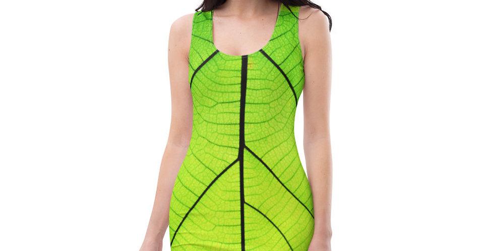 Nature Dress