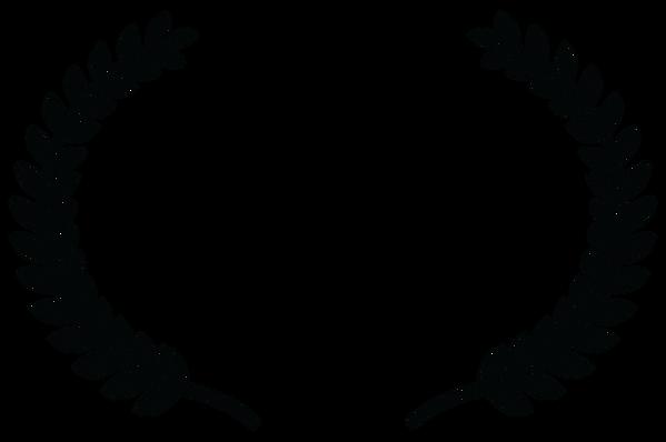 OFFICIAL SELECTION - UK Film Festival