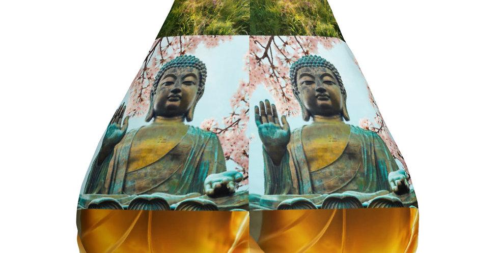 Buddha Bean Bag Chair