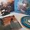 Thumbnail: Chameleana on CD
