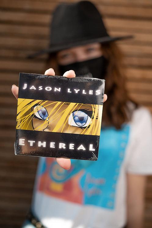 Ethereal CD