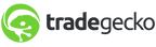 tradegecko-logo.png