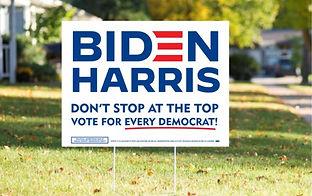 Biden-Harris-SignGraphic.jpg
