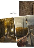 Automne Lyon - 2020