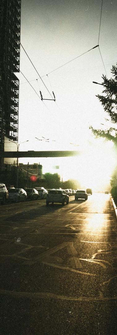 Street Light (3)