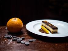 Orange Amer (2)