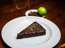 Chocolat café (2)