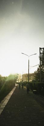 Street Light (2)